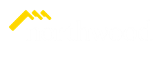 Northwood Bolton Limited